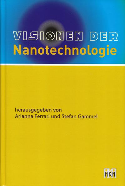 Visionen_der_Nanotechnologie_400